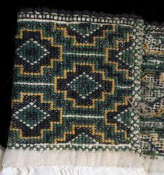 Skjorte - Norsk Folkemuseum / DigitaltMuseum Bohemian Rug, Rugs, Home Decor, Farmhouse Rugs, Decoration Home, Room Decor, Floor Rugs, Rug, Carpets