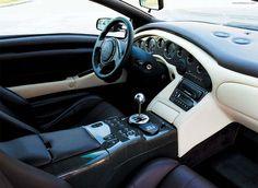 31 Best Lamborghini Diablo Images Lamborghini Diablo Expensive