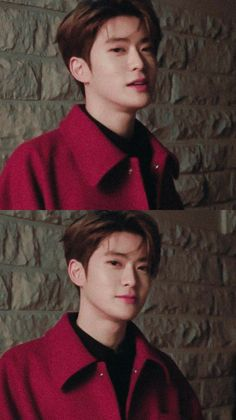 Jung Yoon, City Wallpaper, Valentines For Boys, Jung Jaehyun, Jaehyun Nct, Korean Men, Future Boyfriend, Aesthetic Photo, Handsome Boys