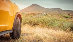 A quick guide to driving in Spain Monument Valley, Monster Trucks, Road Trip, Spain, Country Roads, Travel, Car Rental, The Journey, World
