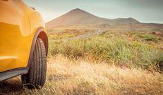 Las 10 mejores rutas por carretera de España