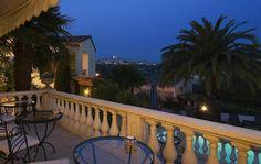 Hotel La Grande Bastide, Saint Paul - Escapio | Einzigartige Hotels