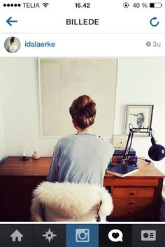 From Idalaerke instagram