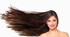 Conoce como puedes tener tú también un cabello hermoso largo y sin una sola cana, solo debes hacer lo que estas mujeres hacen