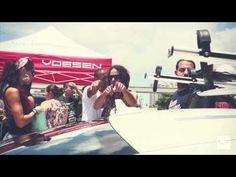 Vossen Pop-Up Meet - Miami