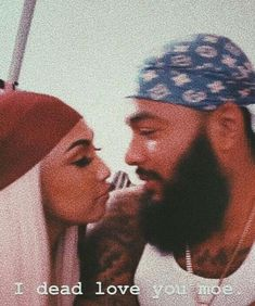 relationships love,relationship needs,relationships advice,relationship rules Freaky Relationship Goals Videos, Relationship Pictures, Couple Goals Relationships, Relationship Goals Pictures, Couple Relationship, Black Couples Goals, Cute Couples Goals, Dope Couples, Mode Old School