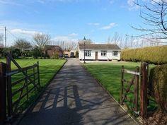 Picture Staithes Road, Preston - £280,000