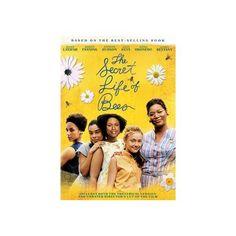 The Secret Life of Bees TCFHE http://www.amazon.com/dp/B001NLJ3NU/ref=cm_sw_r_pi_dp_2NE.vb03GSZFN