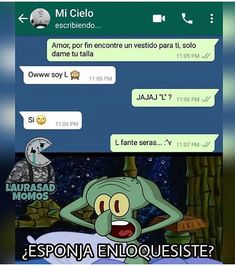 Funny Spanish Memes, Spanish Humor, Haha Funny, Funny Jokes, Hilarious, Mexican Memes, Quality Memes, Funny Images, Dankest Memes