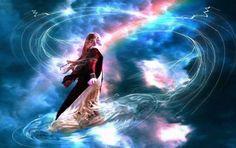 Tagesenergie heute am 28. Juli 2020 - Im Licht der Wahrheit zur Erkenntnis Karma, Salvation Prayer, Tomorrow Is Not Promised, End Times Prophecy, Revelation 22, Jesus Is Coming, Archangel Michael, Heavenly Father, Kind Words