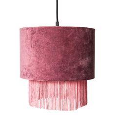 15 bästa bilderna på lampor | Lampor, Ikea, Golvlampa