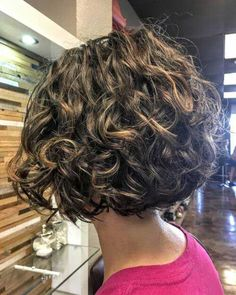 Simple and Beautiful Short Bob Ideas | Bob Hairstyles 2017 - Short Hairstyles for Women