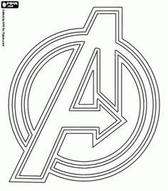 símbolo-vingadores-a-de-a_52e0d65fdfbc2-p.gif (280×318)