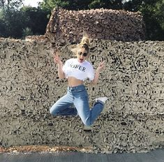 Perrie Edwards Style, Little Mix Perrie Edwards, Little Mix Singers, Breakup Songs, Jesy Nelson, Only Girl, Spice Girls, Girl Bands, Female Singers