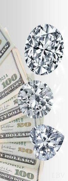 Diamonds and Dollars | LBV ♥✤YOUALWAYSCHECKIN4METAKINOTESURSOTRANSPARENTISEERIGHTSTRAIGHTHROUGHUANDHEDIDTOO! ! !#SWEATiTOUTBiTCHYOUDONESWEATEDOUTYOHURSWEATEDOUTYOPRESSUSOMADIMSOFRESHFRESHERTHANYOOOOOOHHHH! ! !ALWAYSHAVEALWAYSWILLBEFRESHERTHANYOUREMEMBERTHATYOUWANEXTYOUAINTGOTENOUGHSX4THAT! !!HECAMEDOWNYOTHROATBUTUCHOKED!