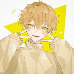 Anime Chibi, Anime Oc, Kawaii Anime, Manga Anime, Garçon Anime Hot, Cool Anime Guys, Handsome Anime Guys, Style Anime, Fan Art Anime