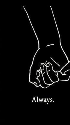30 Free I Love You 3000 iPhone Wallpaper Cute Couple Wallpaper, Matching Wallpaper, Cute Disney Wallpaper, Wallpaper Iphone Cute, Cartoon Wallpaper, Lock Screen Wallpaper, Cute Wallpapers, Wallpapers Android, Black Aesthetic Wallpaper