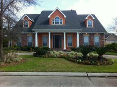 31 Muirfield Dr St. John/East Bank (32) - 4 Bedrooms, 4.5 Bathrooms :: Home for sale in New Orleans, LA MLS# 939782. Learn more with Keller Williams CCWP
