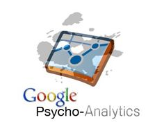 Analisi delle keyword come psicoanalisi 2.0