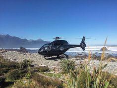 Coastlines #overthetophelicopters #ott #heli #helicopter #black #eurocopter #ec120 #fenestrom #coast #coastline #westcoast #nz #milford #milfordsound #queenstownnz #queenstown #queenstownholidays #queenstownlive #fiord #fiordland #beach #tour #luxury #luxurylifestyle by overthetophelicopters