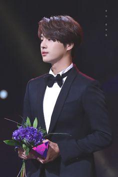 Cute Asian Guys, Cute Korean, Korean Men, Korean Male Actors, Asian Actors, Dramas, Sung Joon, Romantic Doctor, Kdrama Actors