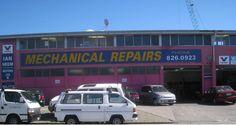 Service Car, Auckland, Green Bay, Motors, Free, Motorbikes