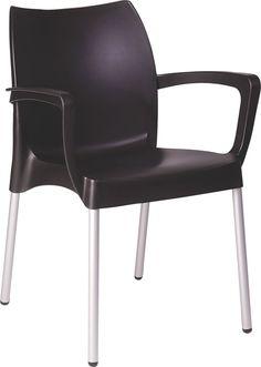 stoel, makkelijk verplaatsbaar