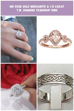 #wedding #Super #wedding #rings  Super wedding rings teardrop big 33+ ideas wedding rings teardrop Wedding Rings Teardrop, Beer, Engagement Rings, Drink, Jewelry, Ideas, Root Beer, Enagement Rings, Ale