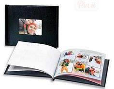 The Frugal Family: FREE Photo Book!!