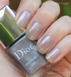 Dior Nail Polish, Dior Nails, Shades, Beauty, Google, Image, Make Up, Dior Nail Glow, Sunnies