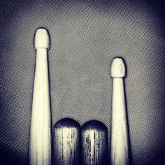 Hornsticks