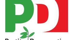 #Liguria: #Il Partito Democratico-Circolo di Ventimiglia fa scoprire il nuovo Codice Appalti al Forte DellAnnunziata da  (link: http://ift.tt/24iBkWZ )