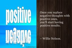 Quotes About Positive Thinking Prepossessing 42 Most Inspiring Positive Thoughts For A Positive Day  Thoughts .