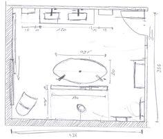 Présentation - BATH room