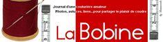 La Bobine  http://labobine.over-blog.com/pages/Le_lexique_des_tissus_C_suite-553407.html#