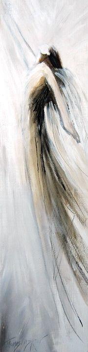 """acqua-di-fiori: """" By Thomas Andrew """""""