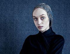 """Check out new work on my @Behance portfolio: """"Kseniya for Vogue.it"""" http://be.net/gallery/33314229/Kseniya-for-Vogueit"""