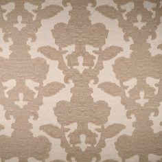 LF1581 / 1 Fawn | Hudson Bay Sheers | Linwood Fabrics & Wallpapers