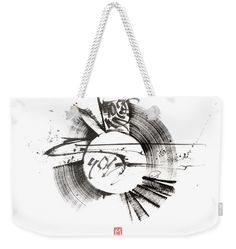 My Soul. Calligraphic Abstract Weekender Tote Bag x by Dmitry Mandzyuk. The tote bag includes cotton rope handle for easy carrying on your shoulder. All totes are available for worldwide shipping and include a money-back guarantee. Weekender Tote, Cotton Rope, Poplin Fabric, Bag Sale, Tote Bags, Totes, Handle, Tapestry, Rainbow