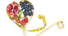 Natural Ways to Improve Eyesight | Health Digezt