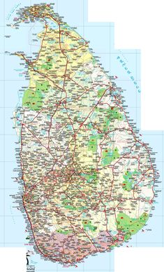 Sri Lanka Travel links - Check http://pinterest.com/hansidallman85/my-home-my-nation/ for more pins.