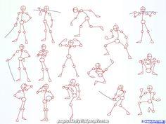 Elegant character poses | Draw anime poses, step-by-step, anatomy, folks, FREE on-line dra ...  #anatomy #anime #character #folks #poses Character Poses, Character Drawing, Character Design, Drawing Poses, Line Drawing, Ib Game, Fantasy Couples, Anime Poses, Beautiful Love