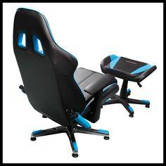 Gaming Lounge Chair Table Chairs 57 Best Video Dxracer Images Ottoman Game Kc57nb Suit Gamer Callofduty Halo Destiny Borderlands Gtav Gta