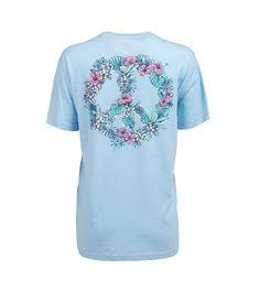 Southern Shirt Co, Great Run, Blue Dream, Love Shirt, Soft Fabrics, Tees, Shirts, Mens Tops, Festivals