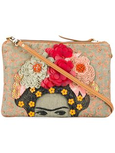 Shop our selection of designer clutch bags. Floral Embroidery Patterns, Embroidery Bags, Handmade Clutch, Handmade Bags, Beaded Purses, Beaded Bags, Diy Bags Purses, Purses And Handbags, Unique Handbags