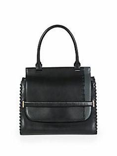 c14fd04b4132 73 Best Black and Blue Fall Handbags images