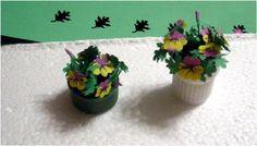http://delightfulminis.blogspot.com/2010/08/pretty-little-pansies.html