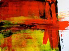 http://www.2diaz.com/paintings/2014-2011/ D Diaz Diaz