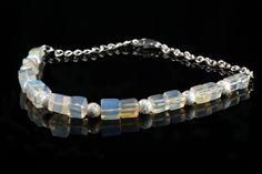 Bracelets For Men, Beaded Bracelets, Turquoise Bracelet, Opal, Cufflinks, Handmade Jewelry, Women Jewelry, Trends, Summer