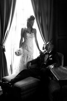 Bride & Groom Grand Lubell Wedding Photography grandlubell@gmail.com 419-882-1984